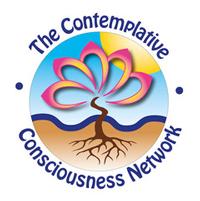 CCR affiliate The Contemplative Consciousness Network